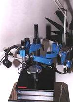 Isoparallelometro Microtecnor